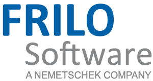 Frilo Software